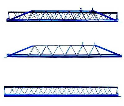 Adjustable Span Manufacturer Supplier In Solapur