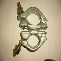 Swivel Couplers Manufacturer Supplier In Rudraprayag